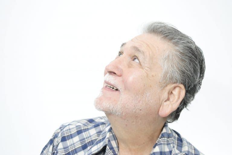 ArtLab Dentistry dental implants