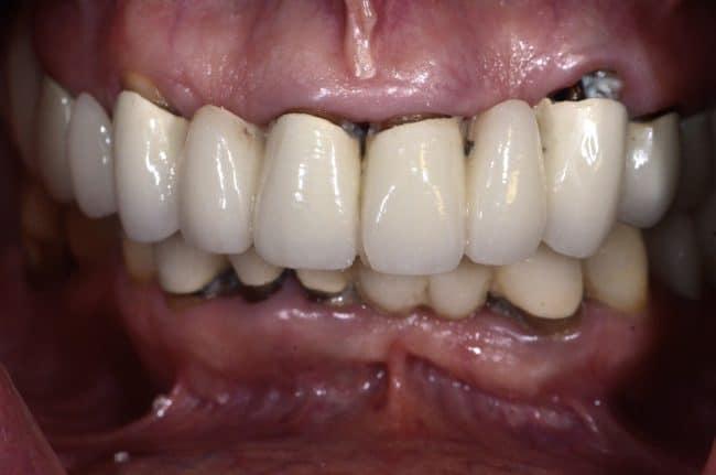 luda-artlab-dentistry