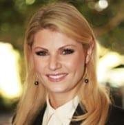 Dr. Alina Krivitsky, DDS | ArtLab Dentistry Doctor Testimonial