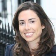 Leticia Casanova | ArtLab Dentistry Doctor Testimonial