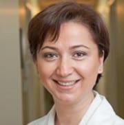 Dr. Lousine Kirakosian, DDS | ArtLab Dentistry Doctor Testimionial