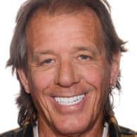 John J. after all-on-4 dental implants