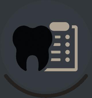 Dentures Cost - Best Dentist Brentwood