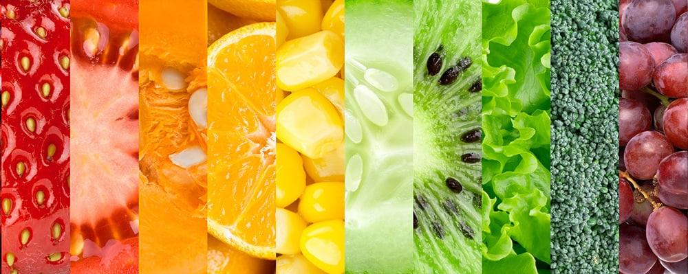 artlab-dentistry-fruits-vegetables-teeth-whitening.jpg