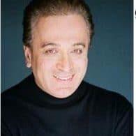 Dr. Arman Torbati, DDS. Prosthodontist