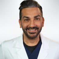 Meet Dr. Mamaly Reshad | Prosthodontist | ArtLab Dentistry